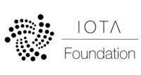 IOTA Foundation