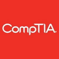 Computing Technology Industry Association (CompTIA)