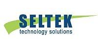Seltek Technology Solutions