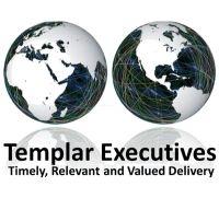 Templar Executives