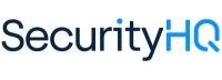 SecurityHQ