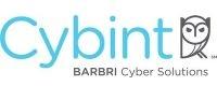 Cybint Solutions