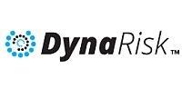 DynaRisk