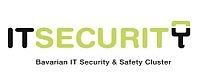 Bavarian IT Security Cluster