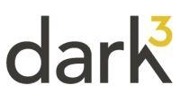 Dark Cubed