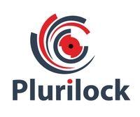 Plurilock Security Solutions