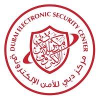 Dubai Electronic Security Center (DESC)