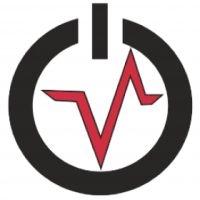 Volatility Foundation