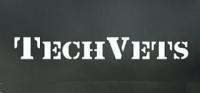 TechVets