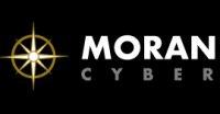 Moran Cyber