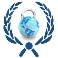 International Consortium of Minority Cybersecurity Professionals (ICMCP)