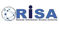 Rwanda Information Society Authority (RISA)