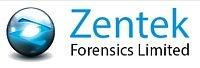 Zentek Forensics (ZFL)