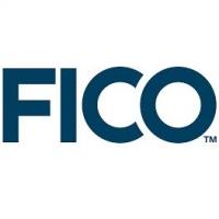 Fair Isaac Corporation (FICO)
