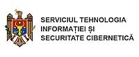 Information Technology & Cyber ​​Security Service (STISC)