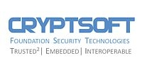 Cryptsoft