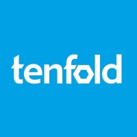 Tenfold Security