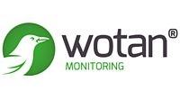 Wotan Monitoring