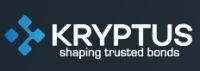 Kryptus