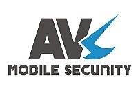 AVL Mobile Security
