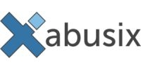 Abusix