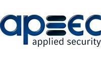 Applied Security (APSEC)