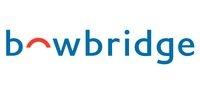 Bowbridge