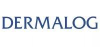 Dermalog Identification Systems