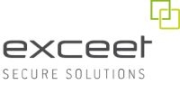exceet Secure Solutions