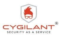 Cygilant