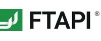 FTAPI Software