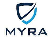 Myra Security