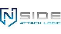 NSIDE Attack Logic