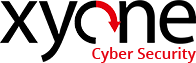 Xyone Cyber Security