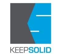 KeepSolid