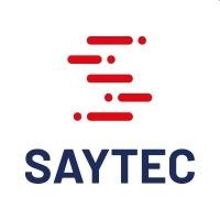 sayTEC