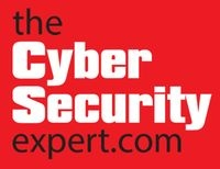 The Cyber Security Expert