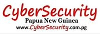 Cyber Security Papua New Guinea