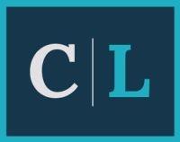 Clayden Law