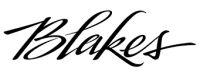 Blake, Cassels & Graydon (Blakes)