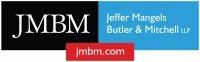 Jeffer Mangels Butler & Mitchell LLP (JMBM)