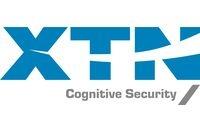 XTN Cognitive Security
