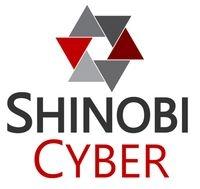Shinobi Cyber