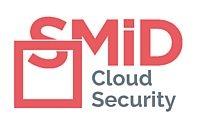 SMiD Cloud