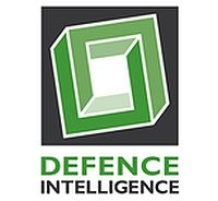 Defence Intelligence
