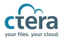 CTERA Networks