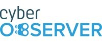 Cyber Observer