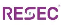 ReSec Technologies