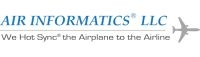 Air Informatics