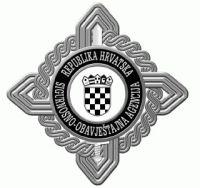 Security & Intelligence Agency (SOA)